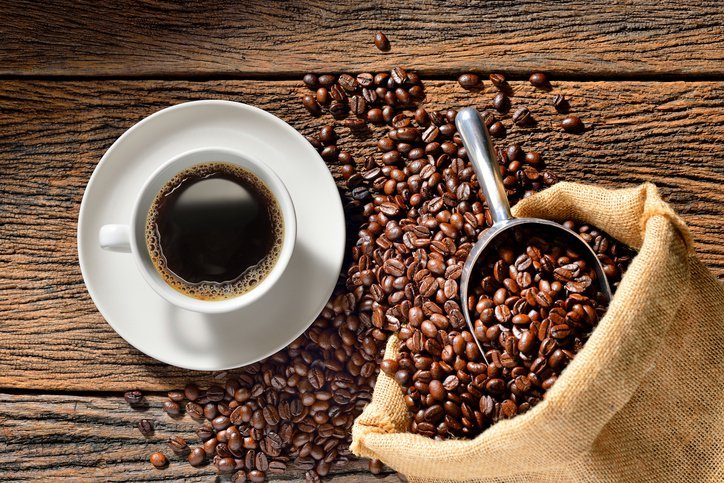 10 Amazing Health Benefits of Coffee on Liver