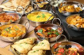 10 Health Benefits of Indian Food and Spices
