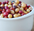 16 Health Benefits of Jugo Beans You Never Known Before