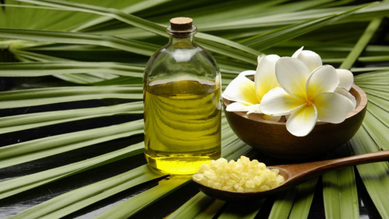 18 Amazing Health Benefits of Plumeria You Never Know