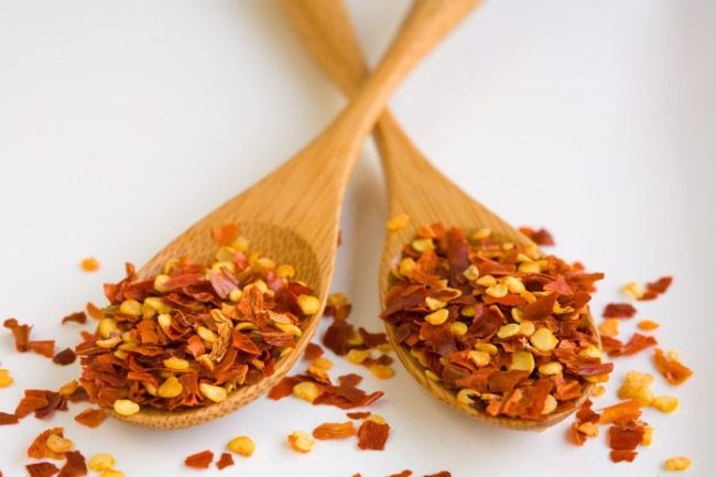 17 Top Health Benefits of Pepper Flakes You Never Know