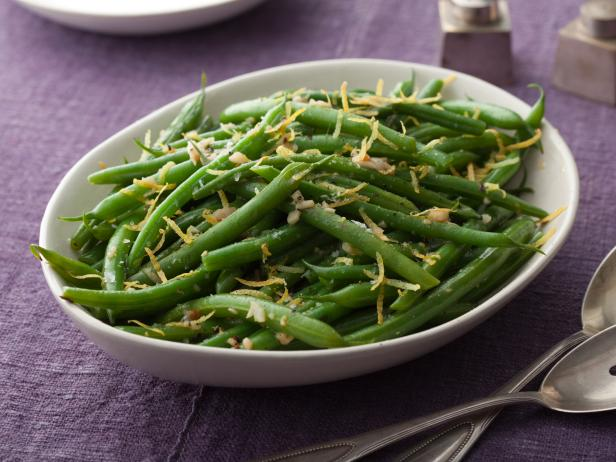 18 Magnificent Health Benefits of Green Beans during Pregnancy