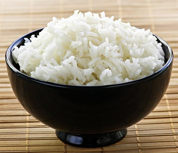 Check Out These 15 Surprising Health Benefits Of Japanese Rice