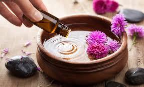 9 Impressive Health Benefits of Aromatherapy Massage
