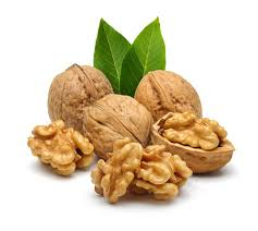 10 Super Health Benefits of African Walnut