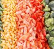 20 Excellent Health Benefits of Mixed Frozen Vegetables