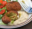 20 Hidden Health Benefits of Falafel #1 Healthy Snacking