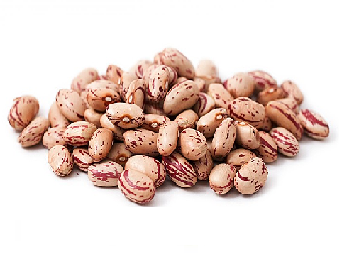 21 Impressive Health Benefits of Barlotti Beans You Should Know