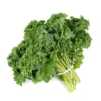 Benefits of Kale Leaves for Cancer Treatment – The Nutritional Facts