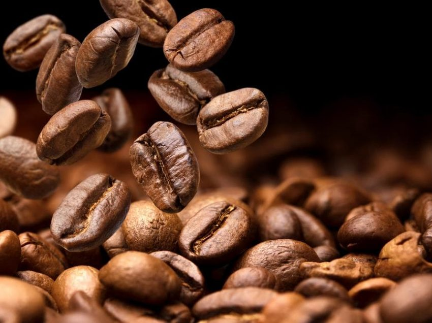 17 Top Health Benefits of Espresso Beans You Should Know