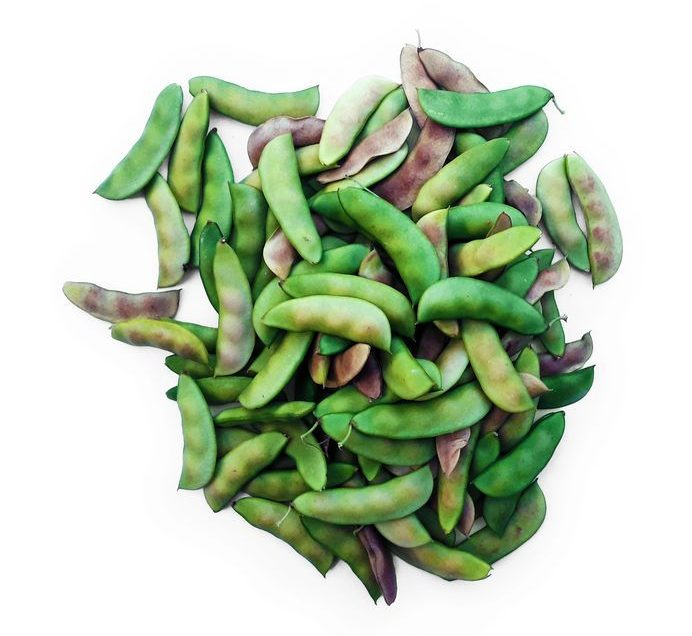 17 Impressive Health Benefits of Hyacinth Beans