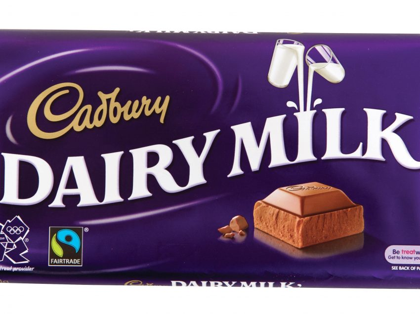 10 Health Benefits of Cadbury Chocolate for Mental Health