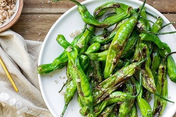 16 Health Benefits of Shishito Pepper You Need to Know