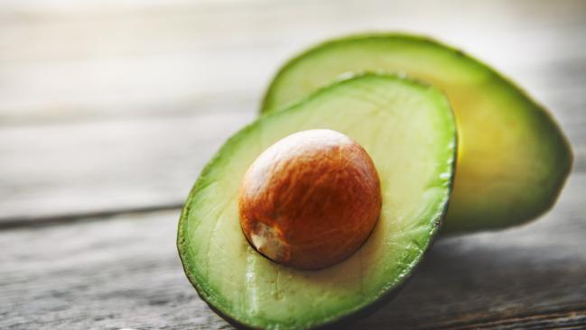 12 Health Benefits of Avocado for Weight Loss