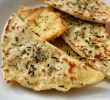 10 Unbelieveable Health Benefits of Lavash Bread