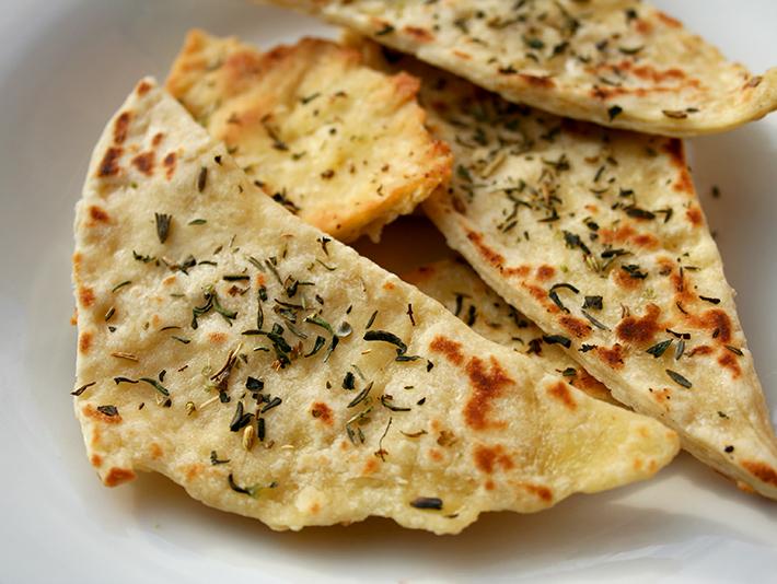 10 Unbelieveable Health Benefits of Lavash Bread