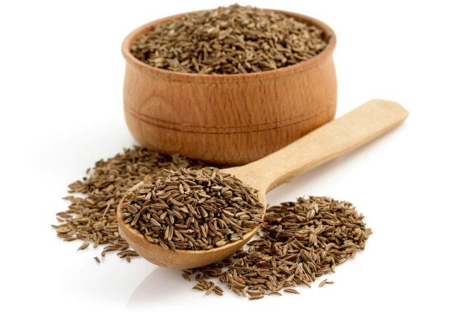 15 Health Benefits of Ground Caraway Seeds The Dish Spices