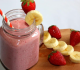 17 Health Benefits of Strawberry Banana Smoothies – Tasty and Healthy