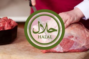 Benefits of Halal Meat – From Japan's Standpoint – AAG Halal Foods