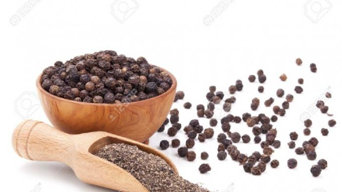 10 Unbelievable Health Benefits of African Black Pepper