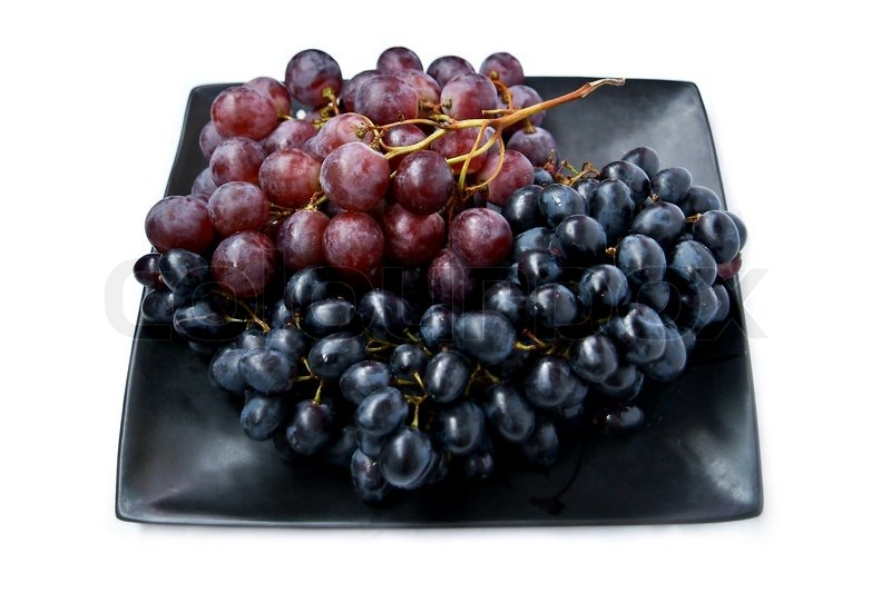 10 Health Benefits of Eating Grapefruit for Breakfast