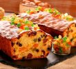 15 Discovered Health Benefits of Fruitcake #Healthy Snacking