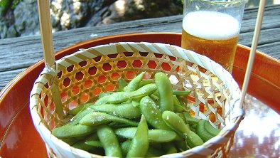 21 Health Benefits of Boiled Soybeans That You Are Not Aware