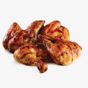 13 Undeniable Health Benefits of Chicken Dark Meat