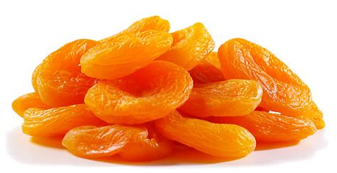 12 Miraculous Health Benefits of Dried Apricots in Pregnancy