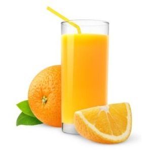30 Unquestioned Health Benefits of Drinking Orange Juice Every Day