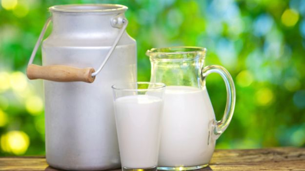 10 Proven Health Benefits of Drinking Fresh Cow Milk Everyday