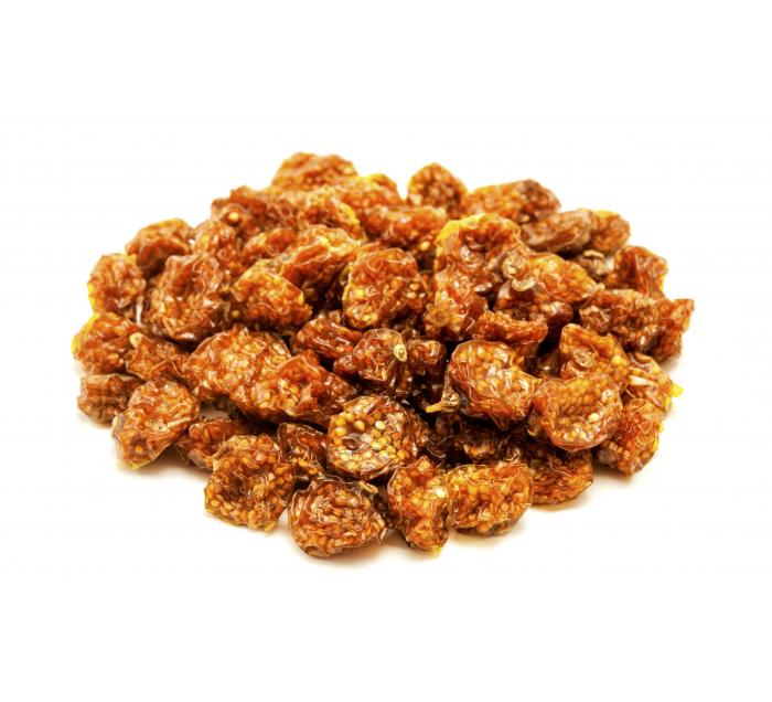 15 Health Benefits of Dried Golden Berries #Prevent Diseases