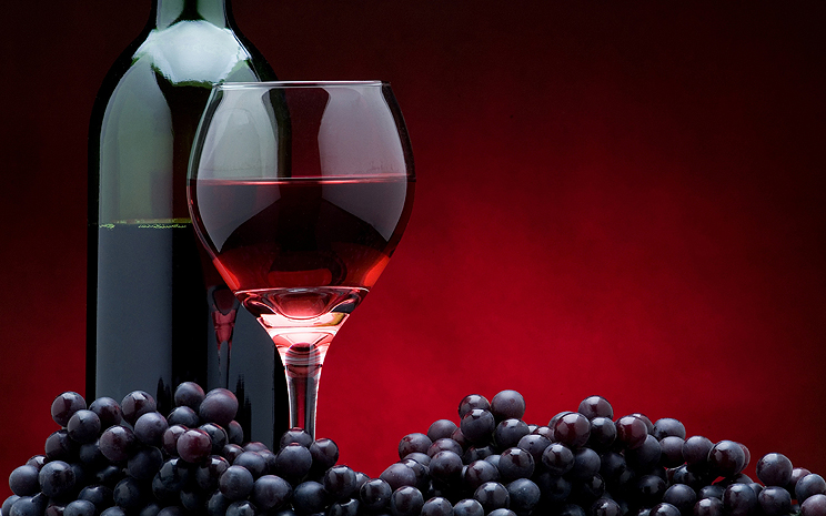 7 Benefits of Red Wine in Pregnancy – Safe of Not?