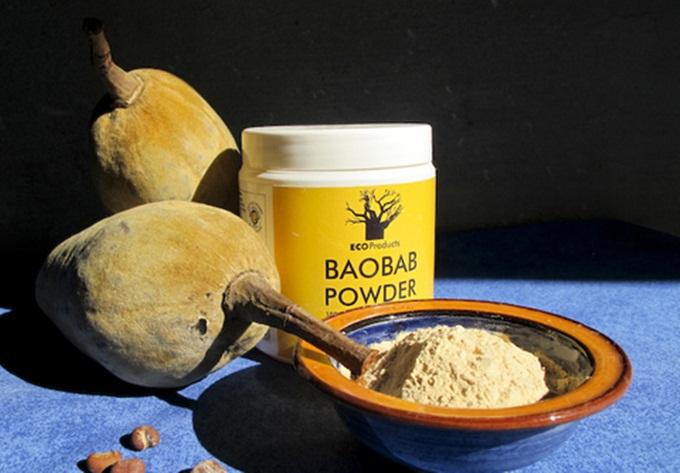 20 Health Benefits of Baobab Fruit Powder (#1 Vitamin C Source)