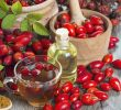 10 Proven Health Benefits of Rosehip Oil for Beauty Hacks