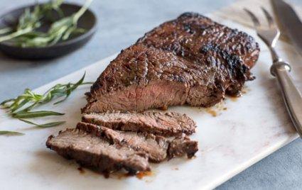 Top 7 Health Benefits of Sirloin Steak – Animal Protein Source