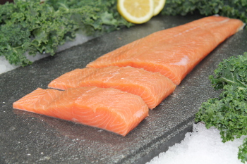 5 Surprising Health Benefits of Salmon after Workout You Might Missed
