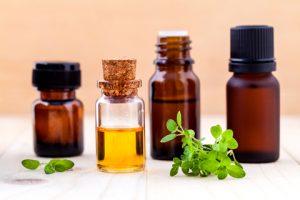 20 Revealed Health Benefits of Ledum Essential Oil
