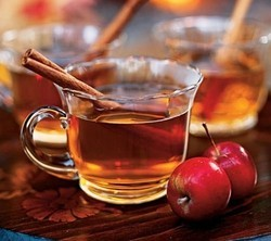 20 Excellent Health Benefits of Apple And Cinnamon Tea