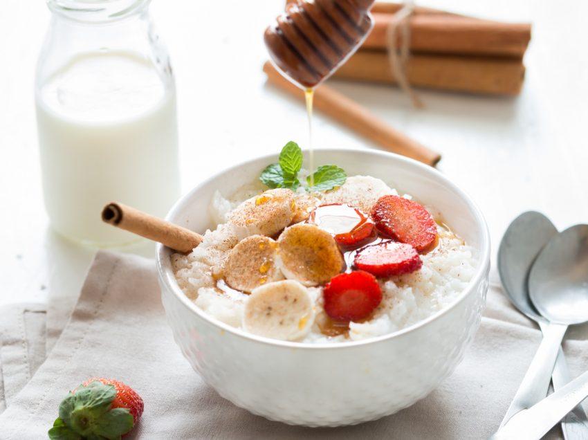 10 Proven Health Benefits of Porridge for Breakfast