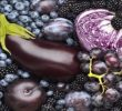 12 Health Benefits of Blue and Purple Fruits and Vegetables