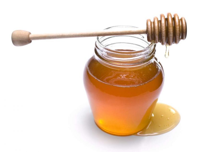 12 Health Benefits of Honey to a Pregnant Woman – Pasteurized Honey