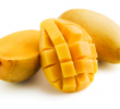 15 Secret Health Benefits of Honey Mango
