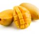 15 Secret Health Benefits of Honey Mango