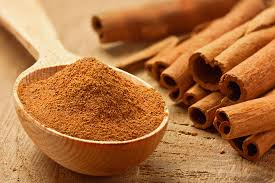 4 Health Benefits of Cinnamon on Face #1 Top Beauty Treatment
