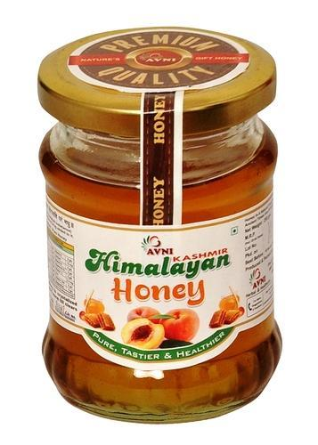 10 Secret Health Benefits of Himalayan Honey Just Revealed