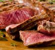 10 Incredible Health Benefits of Eating Medium Rare Steak