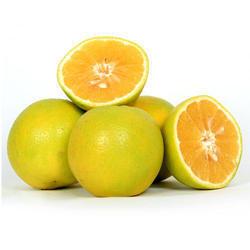 32 Proven Health Benefits of Mosambi (Sweet Lime Fruit)