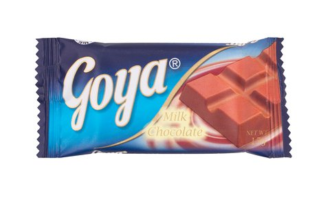15 Health Benefits of Goya Chocolate (#Stress Prevention)