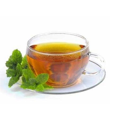 15 Powerful Health Benefits of Tulsi Tea for Weight Loss Plan